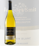 Chenin Blanc Limited Editiion